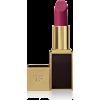 Tom Ford Cosmetics - Kozmetika -