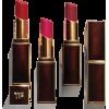Tom Ford Beauty - Cosmetics -