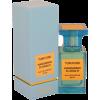 Tom Ford Mandarino Di Amalfi Perfume - Perfumes - $163.87  ~ 140.75€