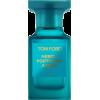 Tom Ford Neroli Portofino Acqua Eau de T - Parfumi -