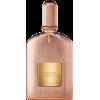 Tom Ford Orchid Soleil Eau de Parfum - Fragrances -