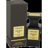 Tom Ford Shanghai Lily Perfume - Fragrances - $170.26
