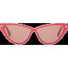 Tom Ford Sun Glasses - サングラス -