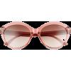 Tom Ford Sunglsses - Sunglasses -