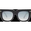 Tom Ford Thea-02 Square Frame Sunglasses - Occhiali da sole - $1,227.00  ~ 1,053.85€