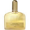 Tom Ford Violet Blond - フレグランス -