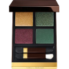 Tom Ford - Cosmetics -