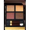 Tom Ford - Cosmetics -