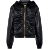 Tom Ford - Jacket - coats -