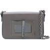 Tom Ford - Messenger bags -
