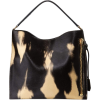 Tom Ford - Bolsas de tiro -