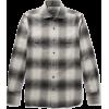 Tom Ford checked shirt - Koszule - krótkie -
