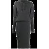 Tom Ford dress - Dresses -