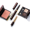 Tom Ford for women - Cosmetics -