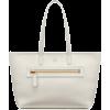 Tom Ford handbag - ハンドバッグ -