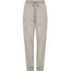 Tom Ford pants - Pajamas -