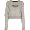 Tom Ford sweatshirt - Pajamas -