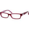 Tommy Hilfiger 1046 Eyeglasses Color 00T5 - Eyeglasses - $155.00