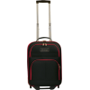 "Tommy Hilfiger 18"" Executive Carry-On Lugggage Black - Travel bags - $71.99"