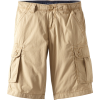 Tommy Hilfiger Boys 8-20 Back Country Cargo Short Chino - Shorts - $33.97  ~ £25.82