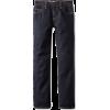 Tommy Hilfiger Boys 8-20 Rebel Skinny Fit Jean Rinse - Jeans - $34.50