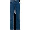 Tommy Jeans High Rise Jeans - Uncategorized - $155.00