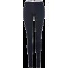 Tommy Hilfiger Dames - Tommy Hilfiger Ic - Leggings - 32.29€  ~ $37.60
