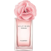Tommy Hilfiger Woman Flower Rose - フレグランス -