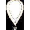 Toni + Chloë Goutal necklace - Necklaces -