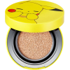 Tony Moly Pokemon Pikachu Cushion - Cosmetics -