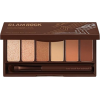 Too Cool For School Eyeshadow Palette - Cosméticos -
