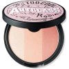Too Cool For School Highlighter - Kosmetyki -
