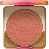 Too Faced Blush - Cosmetics -