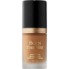 Too Faced Born This Way Foundation - Cosmetics -