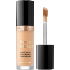 Too Faced Born This Way Super Coverage M - Cosmetics -