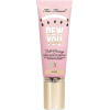 Too Faced Dew You Foundation - Cosmetics -