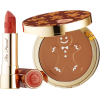 Too Faced Gingerbread Bronzed & Kissed - Kosmetyki -
