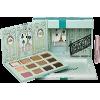 Too Faced La Petite Maison Ulta Beauty - Kozmetika -