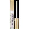 Too Faced Lip Injection Extreme - Kozmetika -