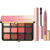 Too Faced Love Your Peaches Set – Peache - Cosmetics -
