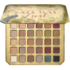 Too Faced Natural Lust Palette - Cosmetica -