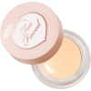 Too Faced Peach Perfect Instant Coverage - Cosmetics -