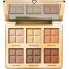 Too Faced - Cosmetics -
