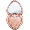 Too Faced highlighter  - Cosmetics -