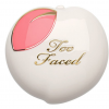 Too Faced powder blusher - Cosmetics -