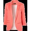 Top  suits - Suits - $15.77