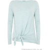 Top - Long sleeves t-shirts -