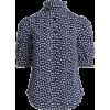 Top - Camicie (corte) -