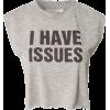 Top - Košulje - kratke -