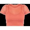 Top - T恤 -